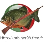 K-rabiner98