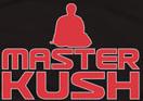 master-kush