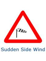 Sidewind