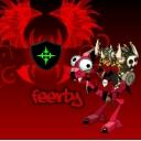 Feerty
