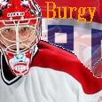 Burgy