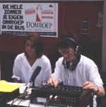 Willemradio