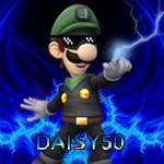 Daisy50
