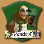 Pandouf