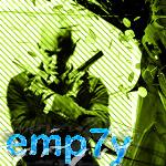 emp7y