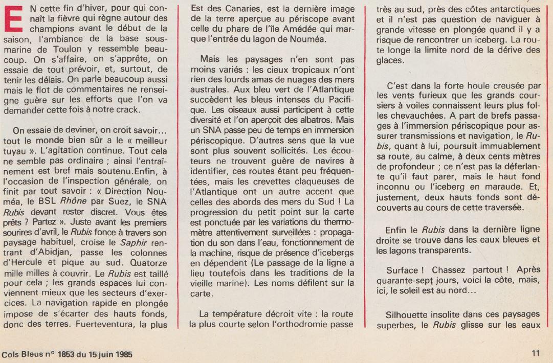 RHÔNE (BSL) - Page 32 1853a10