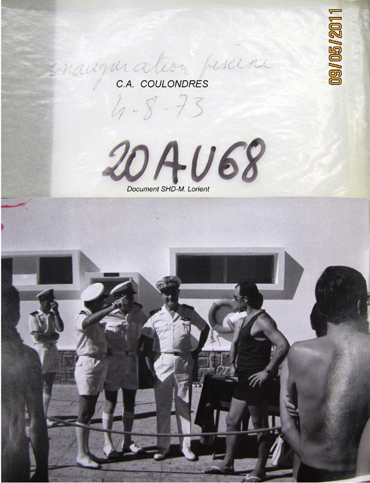 [ARCHIVÉ] DIÉGO SUAREZ - TOME 011 - Page 2 1973_a10