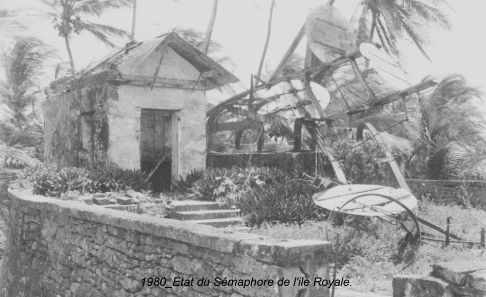 [Campagnes] Guyane - Page 10 1980_i11
