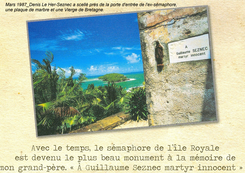 [Campagnes] Guyane - Page 10 1987_i11