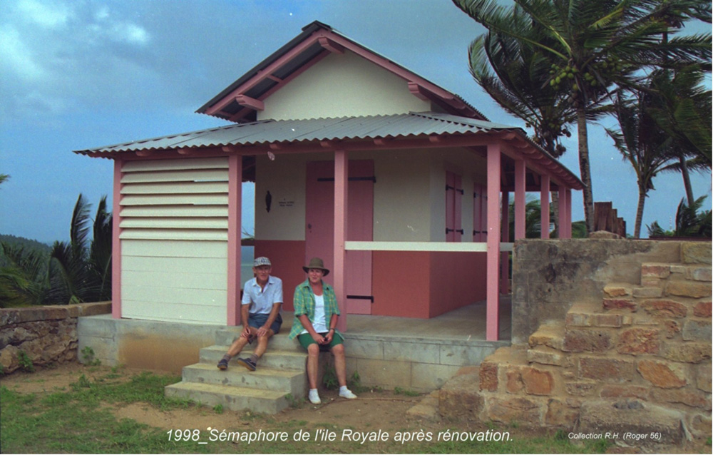 [Campagnes] Guyane - Page 10 1998_i10