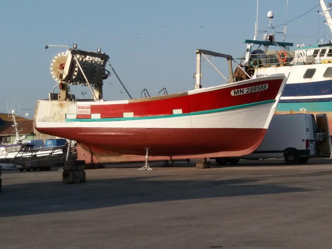 [VIE DES PORTS] Quelques bateaux de pêche (sur nos côtes Françaises) - Page 9 20210212