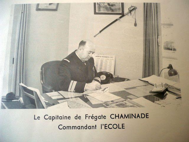 [ École des Mousses ] École des Mousses - Page 18 Ec_des20