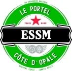 [Les Ports Militaires de Métropole] Visite de la rade de Toulon - Page 2 Essm_l11