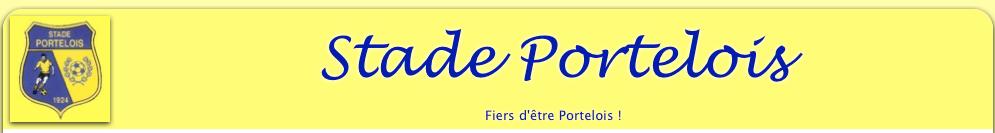 [Les Ports Militaires de Métropole] Visite de la rade de Toulon - Page 2 Fier_d10