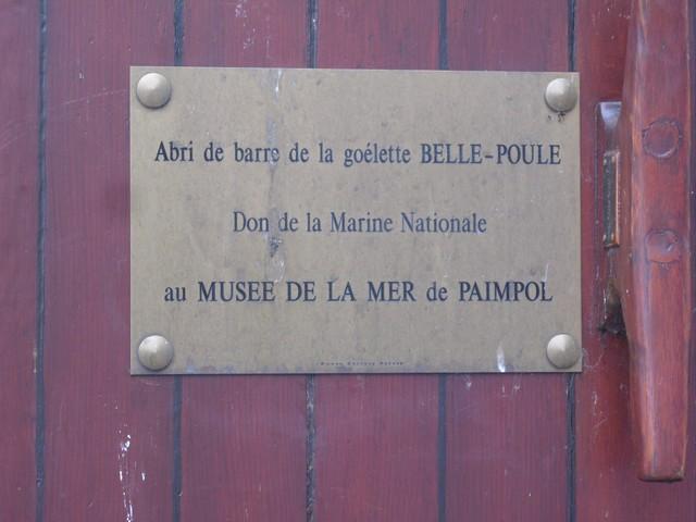 L'ÉTOILE ET LA BELLE-POULE (BE) - Page 29 Img_0660
