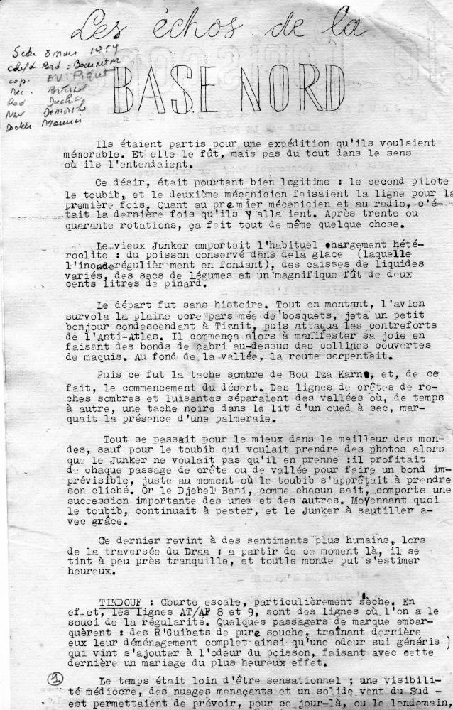 [LES B.A.N.] AGADIR - Page 22 Legumi14