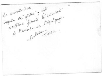 LUCIOLE (GABARE) Luciol17