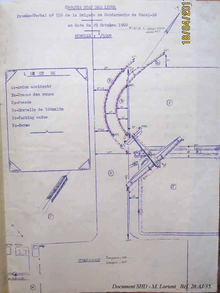 [LES B.A.N.] DIEGO-SUAREZ - ANDRAKAKA - Page 17 Pv_n_510