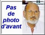 HUNZIKER Alain
