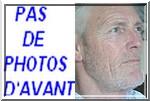 Bernard jagorel
