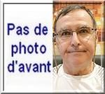 CADO Michel
