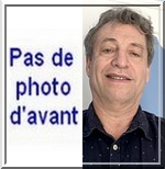 dominiquemorel26000