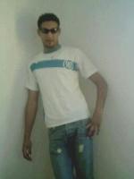 hakimoujdi