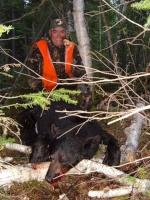 hunter 441
