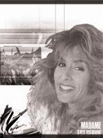 Angela Bower