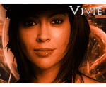 vivie1080