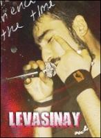 levasinay
