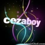 cezaboy