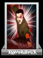xBlueKiLLeRx