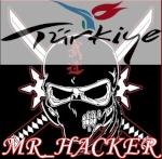 MR_HACKER