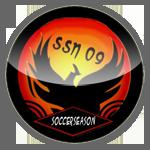 soccerseason1
