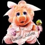 vanille_calou