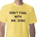 mr.zero