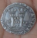 monograma de macuca carlos II 10438-19