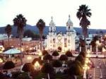 Zacatecas. 12275-2