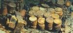 Minelab. 19115-99