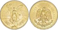 Veracruz. 22642-44
