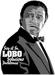 SeñorLobo