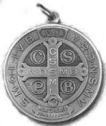 Buscadores de Tesoros y Reliquias, Detector de Metales. - OKM 2892-73