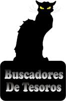 Veracruz. 3683-35