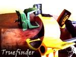 truefinder