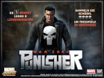 Punisher123