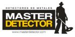 MasterDetector