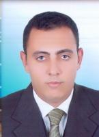 عبد الله ابو ريه