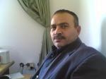 محمد مدكور