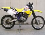 LucaDr350
